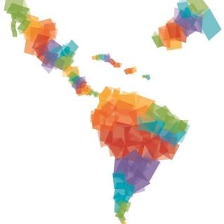 Congreso-Nuevos-Horizontes-en-Iberoamérica